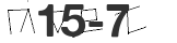 calc_ttf_image